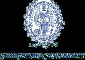 1-georgetown-university.png