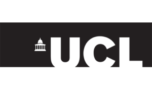 10-University-College-of-London