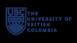 11-University-of-British-Columbia