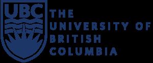 11-University-of-British-Columbia.png