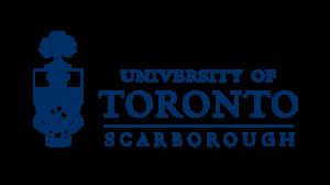 14-University-of-Toronto