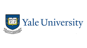 15-Yale-University-e1593464961639