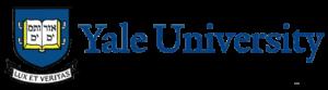 15-Yale-University-e1593464961639.png
