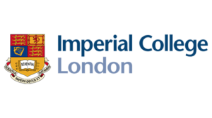 2-Imperial-College-London