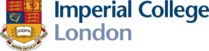2-Imperial-College-London.png