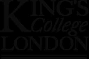 3-Kings-College-London.png