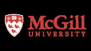 4-McGill-University