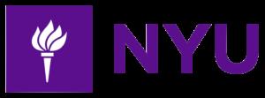 5-New-York-University.png