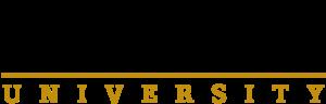 7-Purdue-University.png