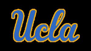 9-UCLA