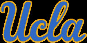 9-UCLA.png