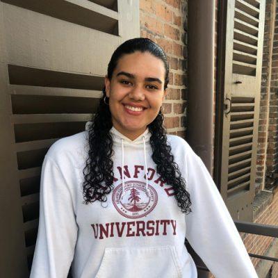 Luciana-Bridges-Stanford-University