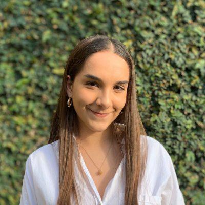 Melania Escarriola